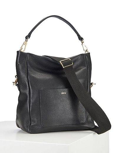 Abro - Bucket bag