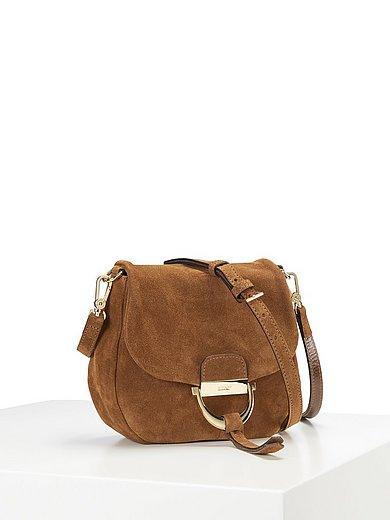 Abro - Shoulder bag