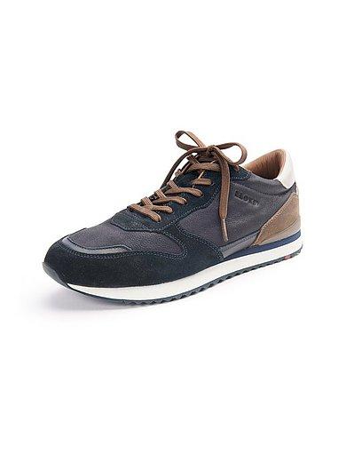 """Lloyd - Sneakers """"Edwin"""""""