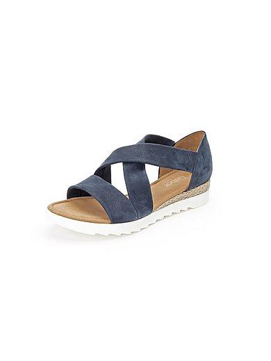 Gabor Comfort - Naisten sandaalit