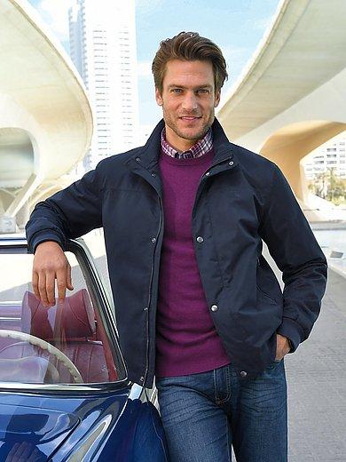 GANT - Blouson jacket