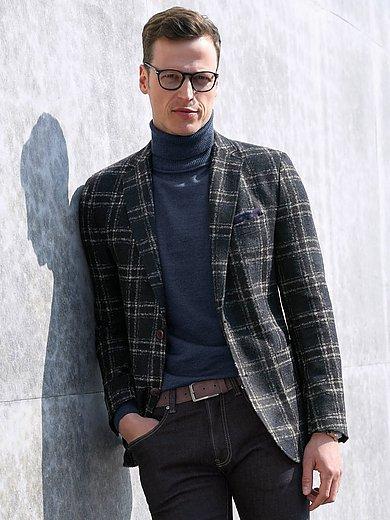 Peter Hahn - Rollkragen-Pullover Modell Jochen