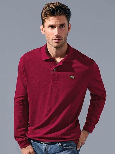 Lacoste - Polo shirt – L1312