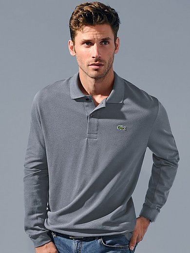 Lacoste - Polo-Shirt Form L1312