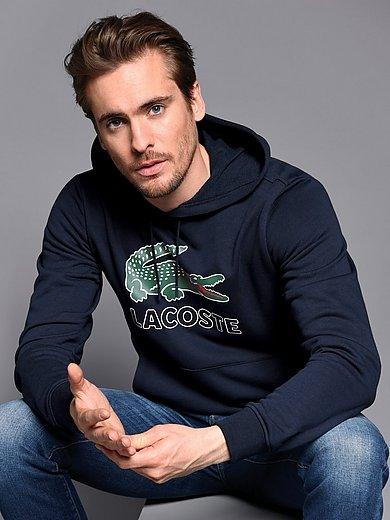 Lacoste - Sweatshirt