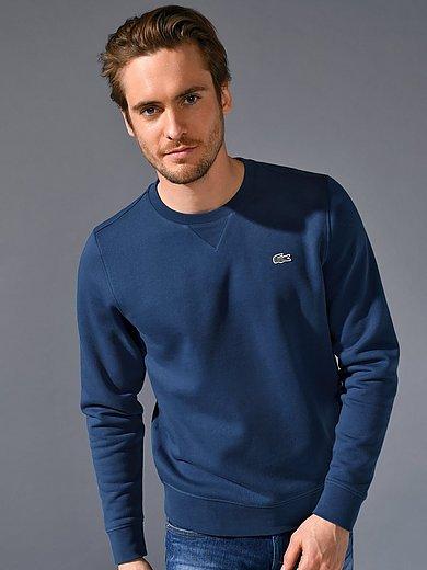 Lacoste - Le sweat-shirt