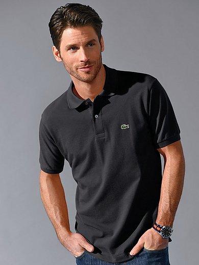 Lacoste - Poloshirt 100% katoen met korte mouwen