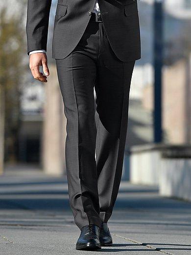 Carl Gross - Crease trousers