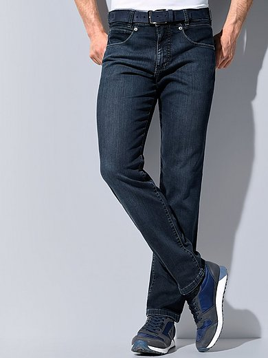 JOKER - Jeans model Freddy inch 32