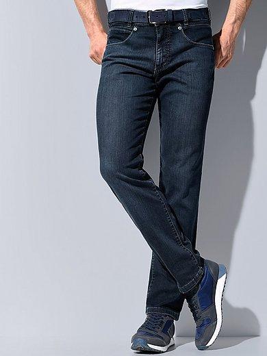 JOKER - Le jean modèle Freddy
