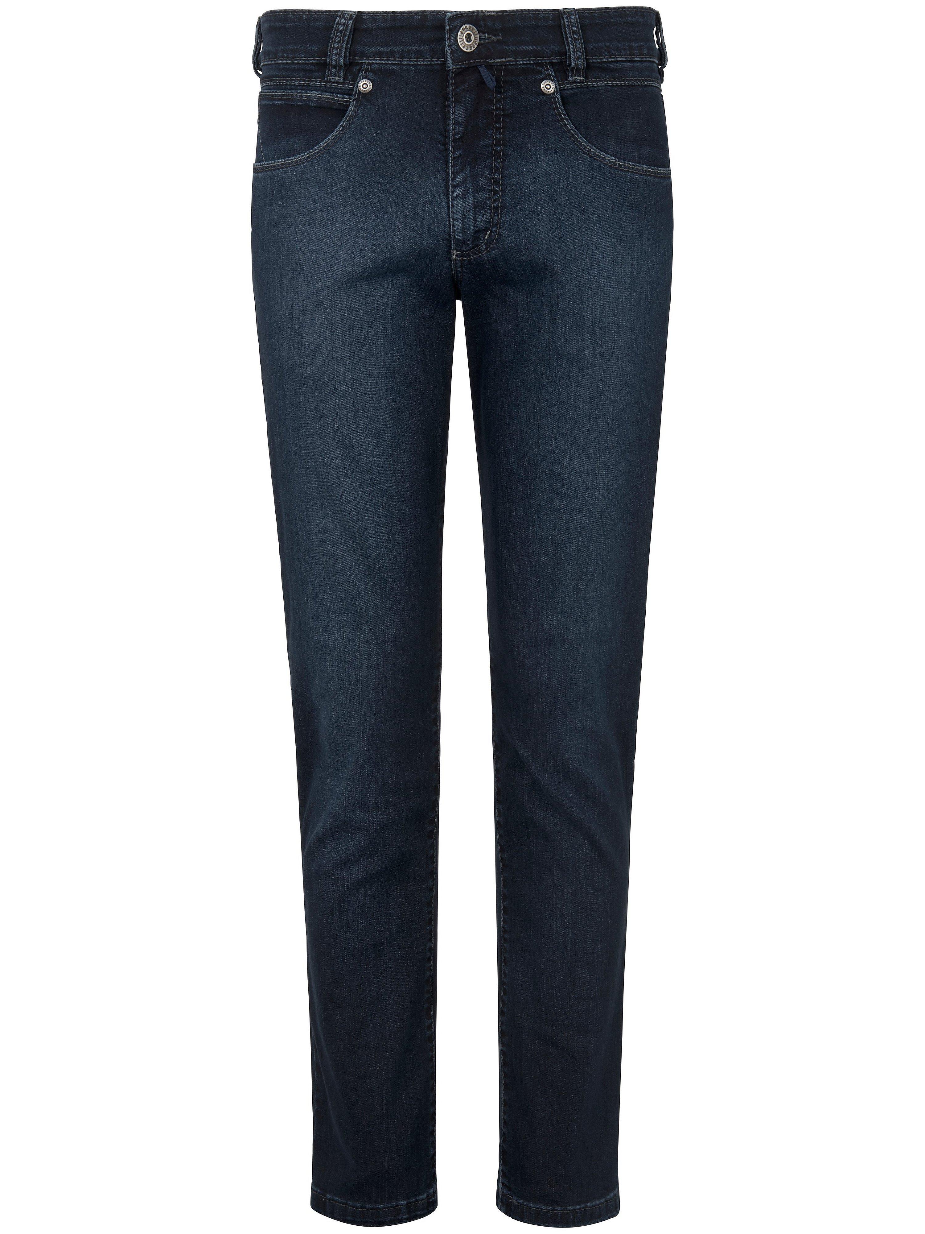 Le jean modèle Freddy  JOKER bleu taille 34