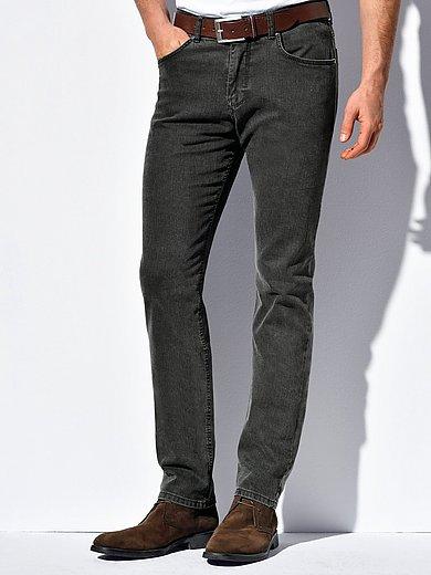 Brax Feel Good Comfortable Fit jeans model Cooper denim
