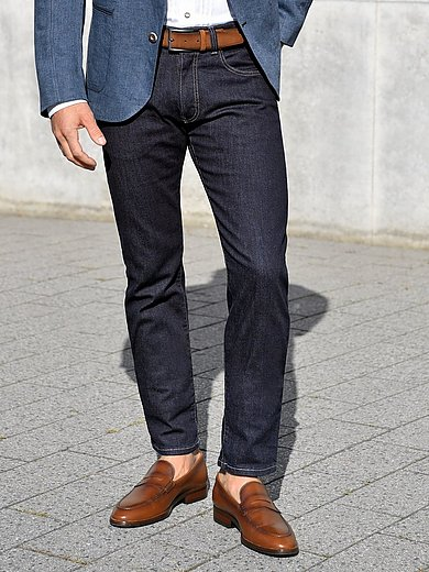 Jeans model 'Lyon Tapered*