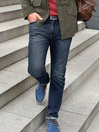 Pierre Cardin - Jeans Modell Lyon Tapered