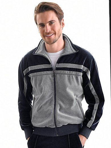 Ruff - Wellness-Anzug