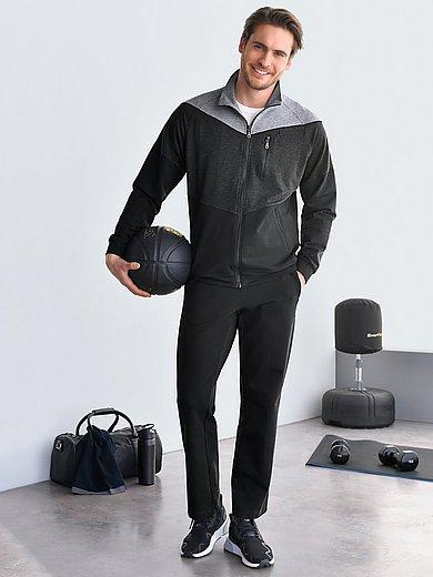 Authentic Klein - La tenue de sport