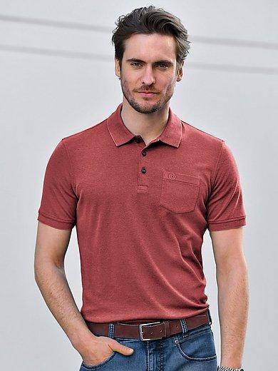 Bugatti - Polo-Shirt