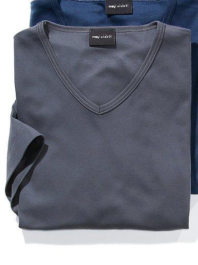 Mey - Le T-shirt 100% coton
