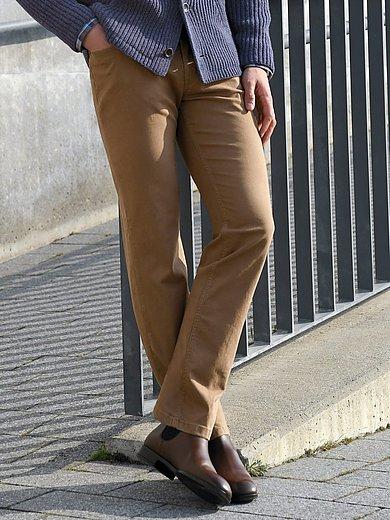 HILTL - Le pantalon modèle Seth