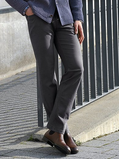 HILTL - Hose Modell Seth