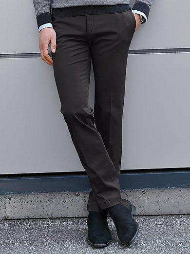 HILTL - Broek, model Tourist