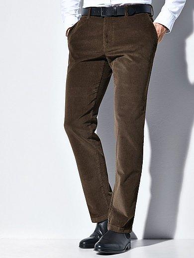 Brax Feel Good - Fijncordbroek model Evans