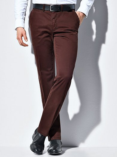 CLUB OF COMFORT - Le pantalon modèle Garvey