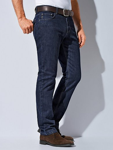Comfortable Fit jeans model Cooper Denim