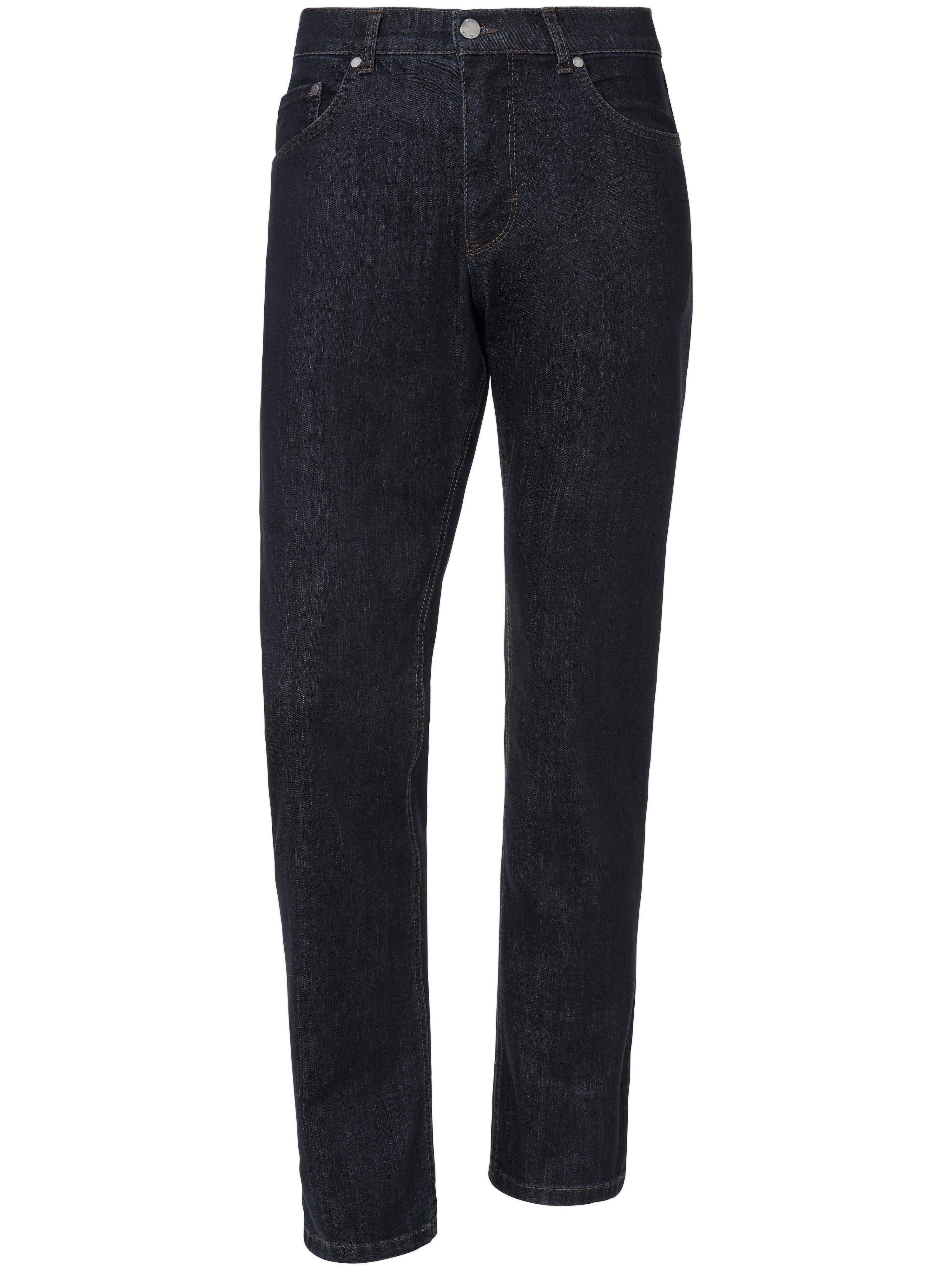 Jeans Comfortable Fit Van Brax Feel Good bruin