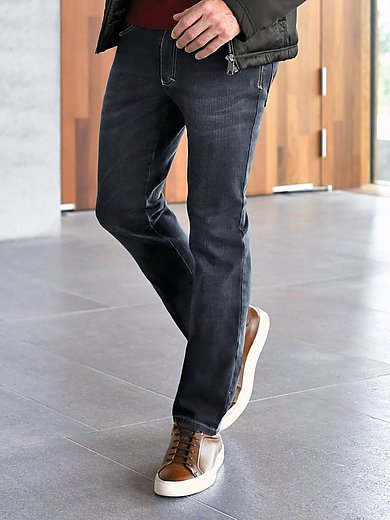 CLUB OF COMFORT - Jeans, model Henry