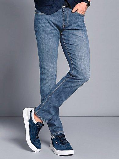Brax Feel Good - Jeans model Cadiz