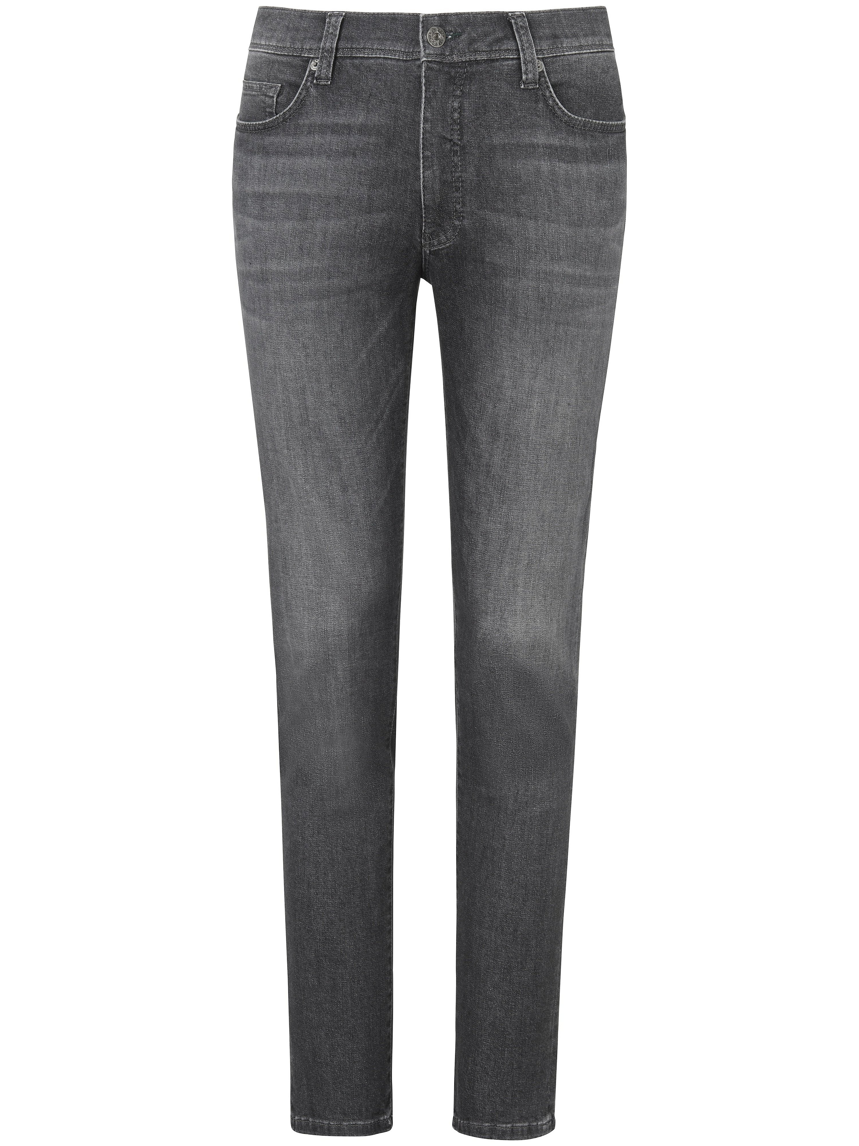 Jeans model Cadiz Van Brax Feel Good denim