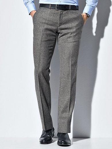 Eurex by Brax - Le pantalon modèle Jan