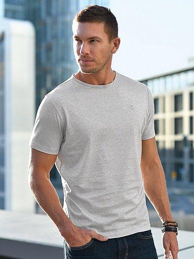 Bogner - Shirt med rund halsudskæring