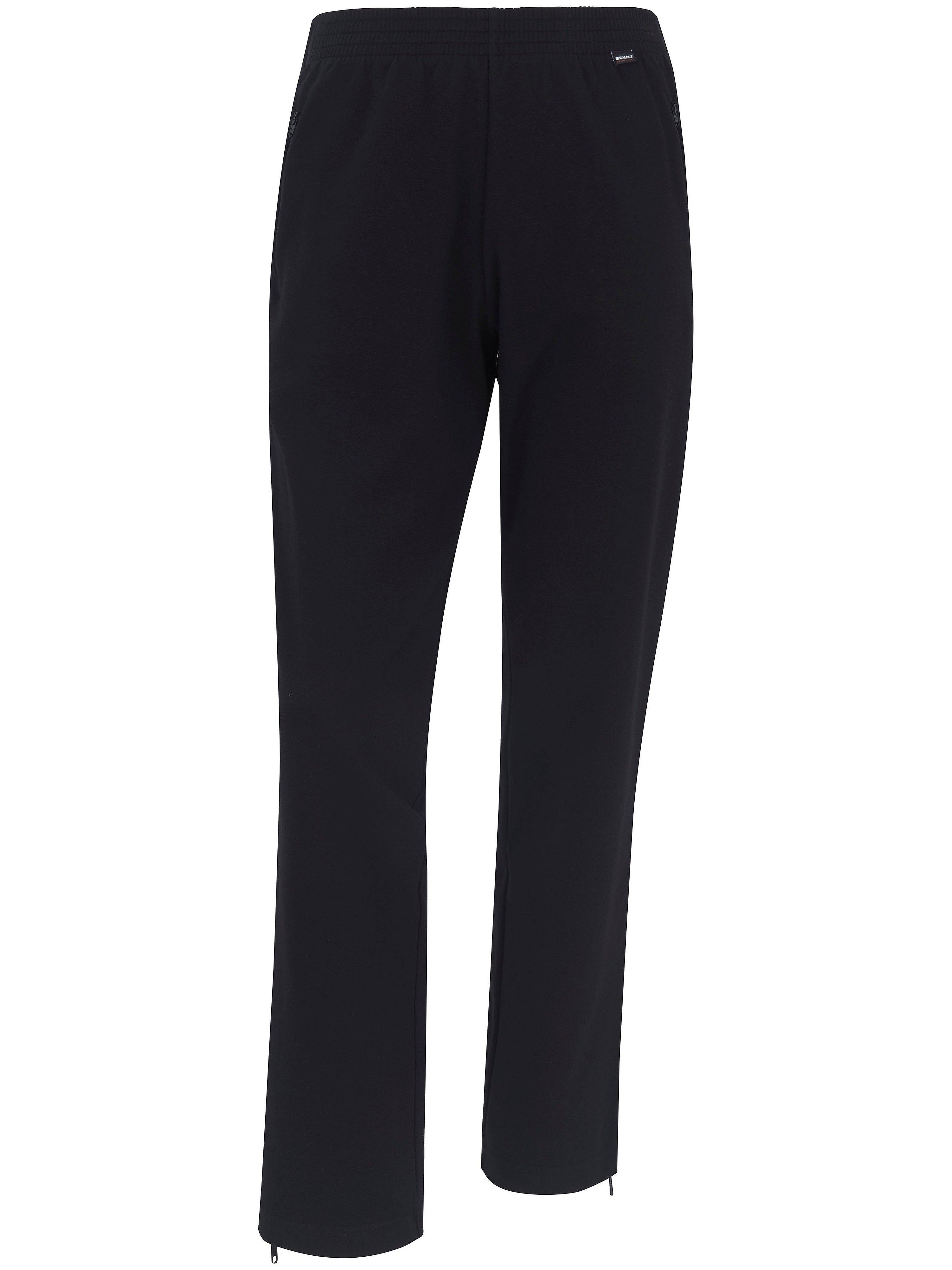 Le pantalon spécial rééducation  Stautz noir taille 56