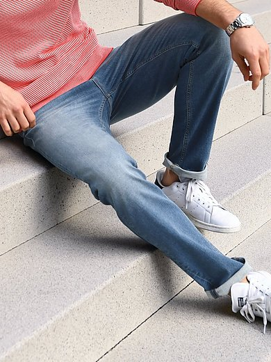Strellson - Jeans