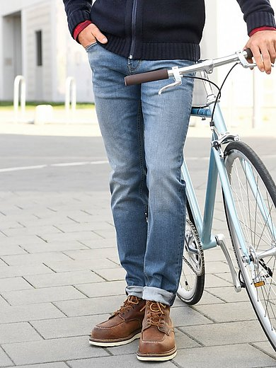 Strellson - Jeans model Liam