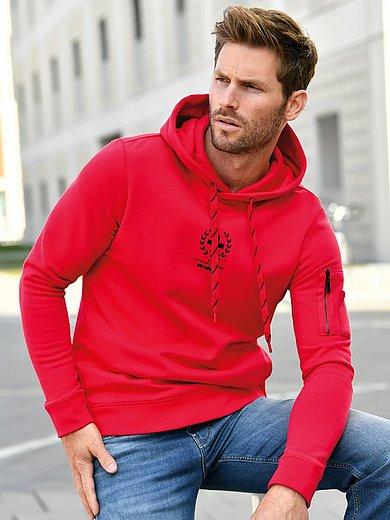 Strellson - Sweatshirt