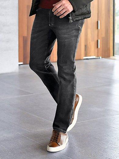 CLUB OF COMFORT - Le jean modèle Henry