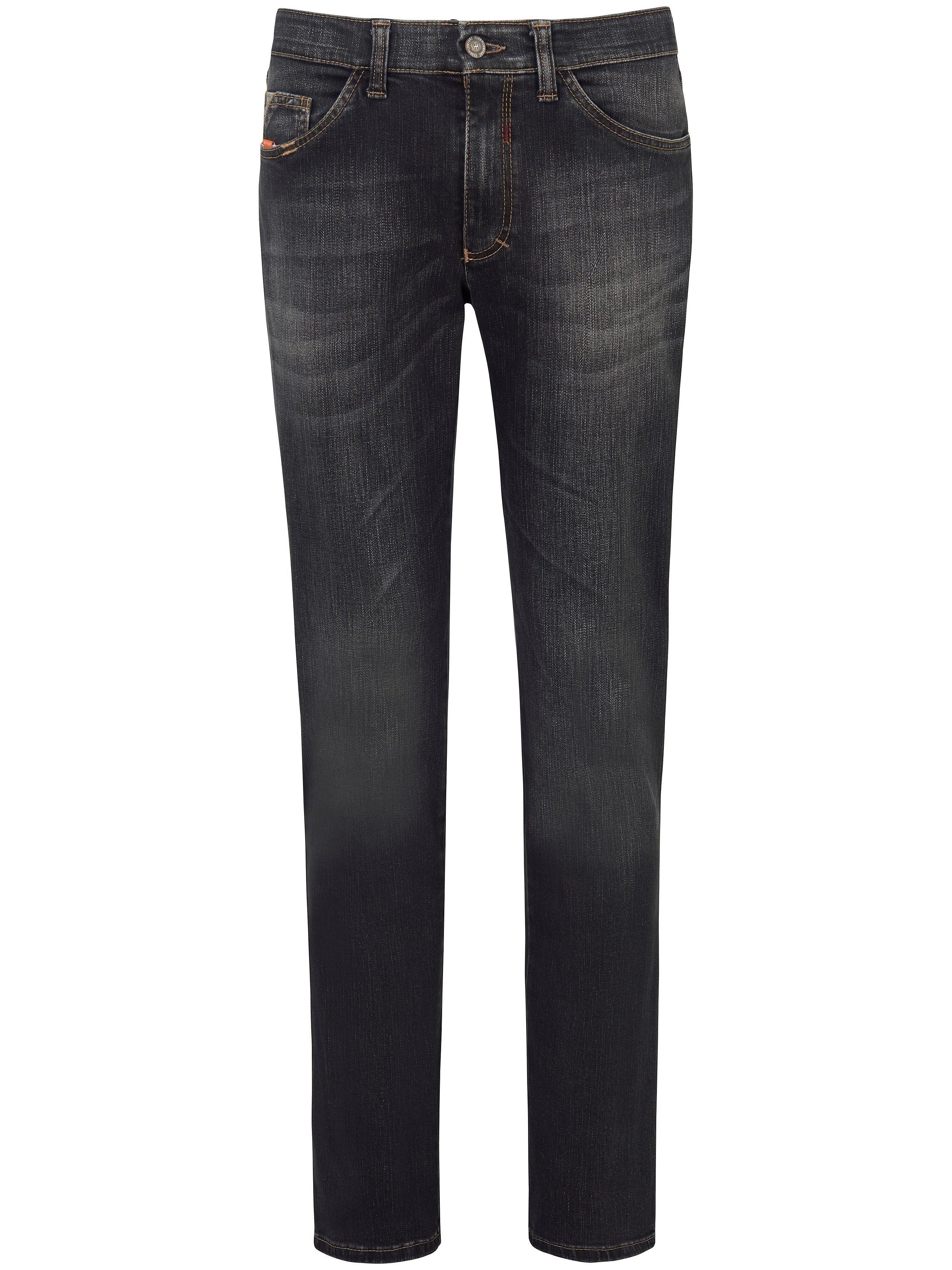 Jeans, model Henry Van CLUB OF COMFORT denim