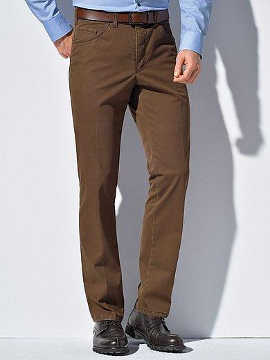 CLUB OF COMFORT - Le pantalon chaud Modèle Keno
