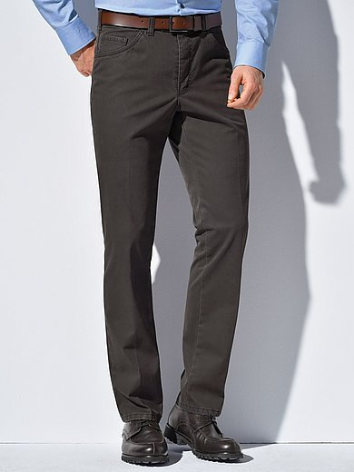 CLUB OF COMFORT - Thermohose Modell Keno