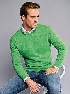 peter hahn kaschmir pullover