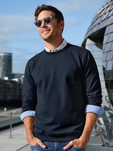 Louis Sayn - Sweatshirt