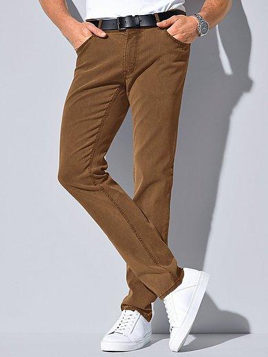 Brax Feel Good - Jeans model Cadiz van High-Flex-denim
