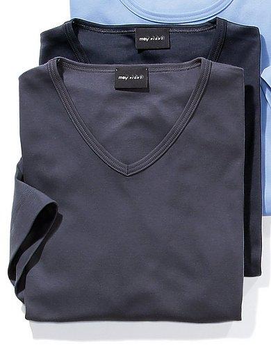 Mey - Schlaf-Shirt