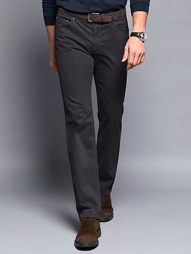 Brax Feel Good - Hose Modell Cooper Fancy