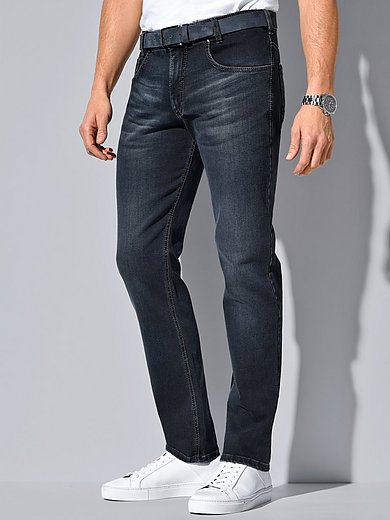 JOKER - Jeans Modell Jayson, Inch 30
