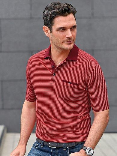 E.Muracchini - Polo-Shirt