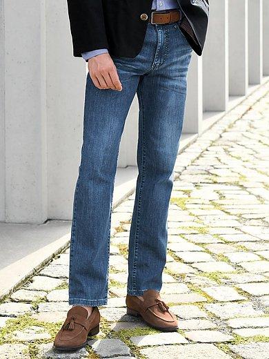 JOKER - Jeans Modell Freddy, Inch 32